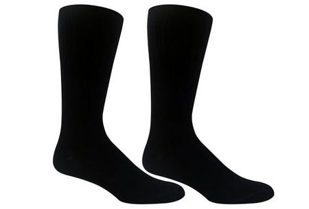 Unisex sokken van topkwaliteit - set van 10 of 20 paar nu al vanaf €8,95!