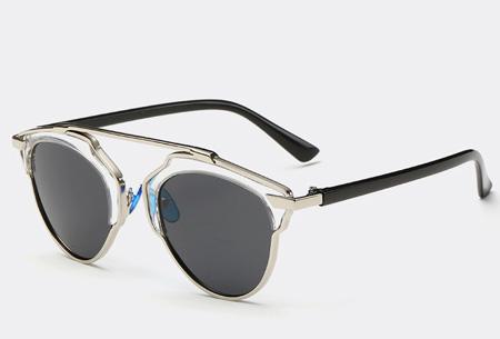 Fabulous Shades zonnebril nu slechts €8,95 | Dé ultieme zomer musthave! Keuze uit 8 kleuren #2