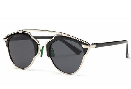 Fabulous Shades zonnebril nu slechts €8,95 | Dé ultieme zomer musthave! Keuze uit 8 kleuren #1