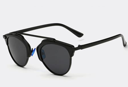 Fabulous Shades zonnebril nu slechts €8,95 | Dé ultieme zomer musthave! Keuze uit 8 kleuren #5