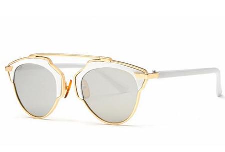 Fabulous Shades zonnebril nu slechts €8,95 | Dé ultieme zomer musthave! Keuze uit 8 kleuren #7