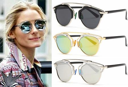 Fabulous Shades zonnebril nu slechts €8,95 | Dé ultieme zomer musthave! Keuze uit 8 kleuren