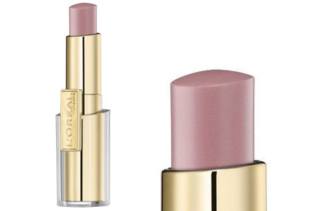 Loreal caresse dating coral 1