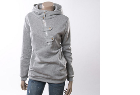 Dames Trui Xxl.Dames Sweater