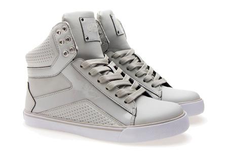 Chaussures De Pâtisserie Vert Armée JbyA3X