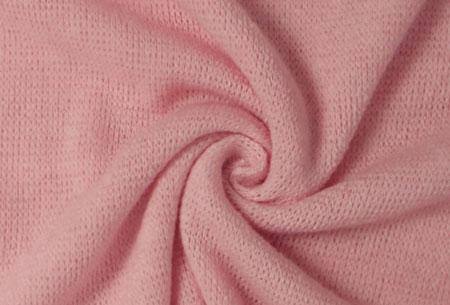 Knitted zipper trui | Een echte wannahave trui!