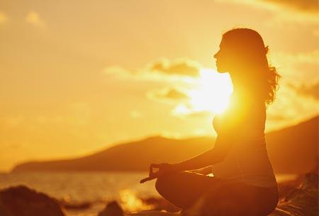 Chakra armbanden | Krijg nieuwe energie en kom in balans