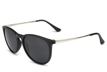 Vintage Look zonnebril | Echte musthave!