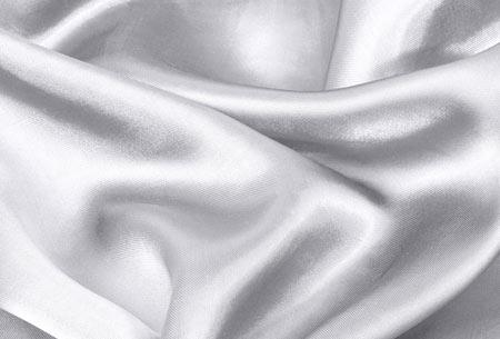 Beauty Skin Care satijnen kussenslopen   Nu 1+1 gratis
