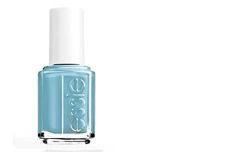 Essie nagellak verkrijgbaar in maar liefst 23 kleuren | Shop het Amerikaanse salonmerk nu voor een spotprijs! #310 Truth of Flare
