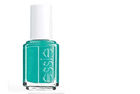 Essie nagellak verkrijgbaar in maar liefst 23 kleuren | Shop het Amerikaanse salonmerk nu voor een spotprijs! #266 Naughty Nautical