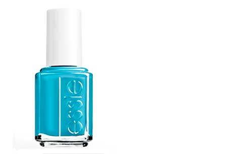 Essie nagellak verkrijgbaar in maar liefst 23 kleuren | Shop het Amerikaanse salonmerk nu voor een spotprijs! #322 Strut Your Struff