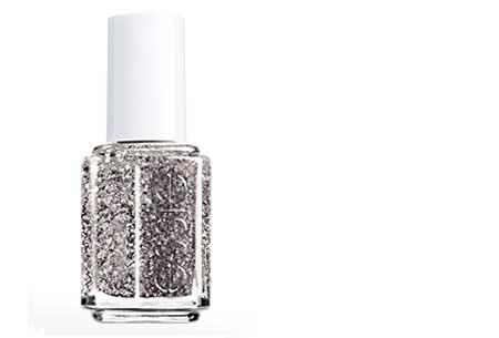 Essie nagellak verkrijgbaar in maar liefst 23 kleuren | Shop het Amerikaanse salonmerk nu voor een spotprijs! #289 Ignite The Night