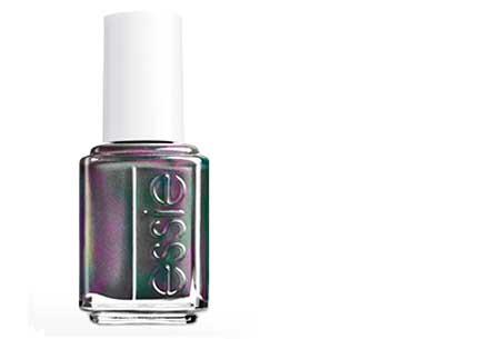 Essie nagellak verkrijgbaar in maar liefst 23 kleuren | Shop het Amerikaanse salonmerk nu voor een spotprijs! #272 For The Twill Of it