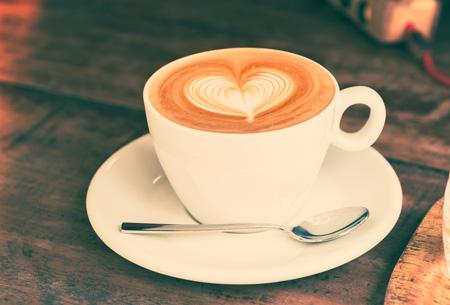 Adler espressomachine | Voor de echte koffie liefhebber