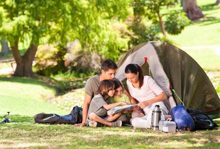 Anti-muggenbandjes   Houd vervelende muggen op afstand