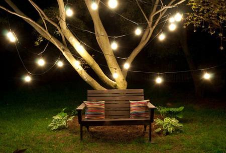 Party LED lights | Zorgt voor extra sfeer en gezelligheid