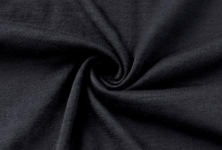 Casual jurk | Vrouwelijk & comfy jurkje voor elke gelegenheid