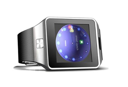 Bluetooth smartwatch met camera en micro SIM kaart functie | Gebruik je horloge als telefoon!