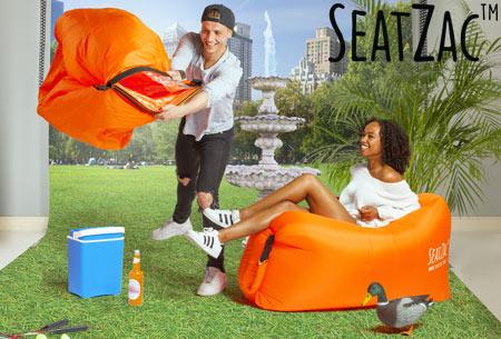 seat-zac-zelfopblaasbare-sofa-nu-heel-voordelig