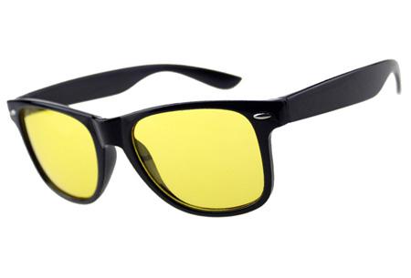 Night vision bril - keuze uit 3 modellen | Beter zicht in het donker en met slecht weer