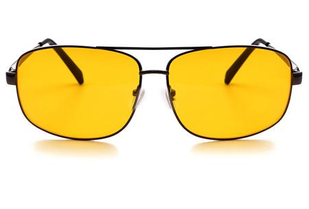 Night vision bril - keuze uit 3 modellen | Beter zicht in het donker en met slecht weer Model A