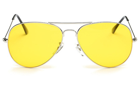 Night vision bril 2x Model B