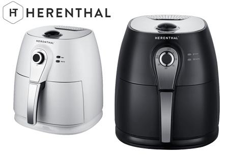 Herenthal Airfryer