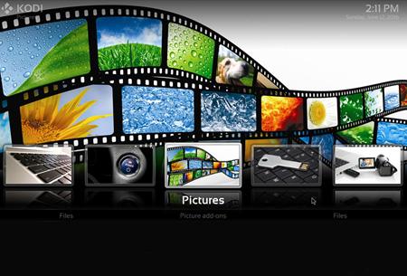 4K Ultra HD Mediaspeler   Maak van jouw televisie een Smart TV!