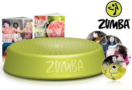 64% korting - Zumba Step Rizer <br/> 24.99 <br/> <a href='https://ds1.nl/c/?si=3758&li=1485656&wi=246025&pid=b60b2a2d6813a03b4ecacf4d3143ba6a&dl=Zumba-Step-Rizer-workout-dansen&ws=cosmetica' target='_blank'>bekijk product</a>