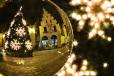 Dagaanbieding: Dagtocht kerstmarkt Düsseldorf