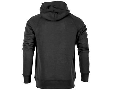 BALLIN Paris heren hoodie | Originele trui van topkwaliteit