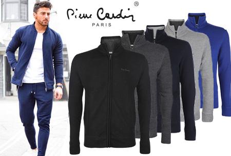 Pierre Cardin herenvest