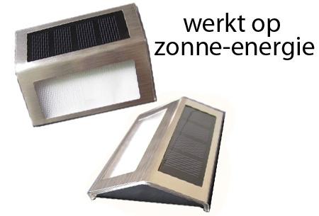 led verlichting buiten zonne energie led verlichting watt