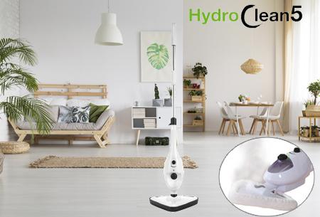 Hydro Clean 5
