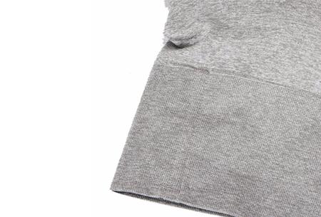 Push-up Comfy BH | Optimaal draagcomfort met liftend effect