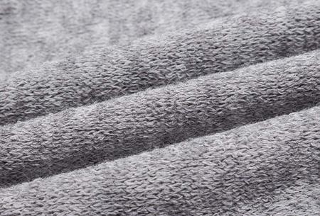 Soft sweater dress | Comfortabel & stijlvol