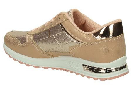 Glam sneakers voor dames | Echte eyecatchers voor een trendy & stoere look!