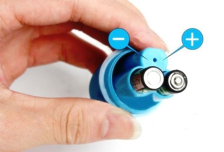 Vibrator Egg met afstandsbediening | Spannend en compact speeltje