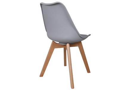 Viktor design Stoelen | Moderne, basic stoelen met ultiem zitcomfort