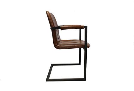 Scoreso stoelen | Eetkamerstoelen met ultiem zitcomfort