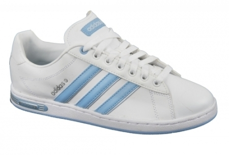 adidas sneakers dames wit blauw|adidas sneakers dames wit ...