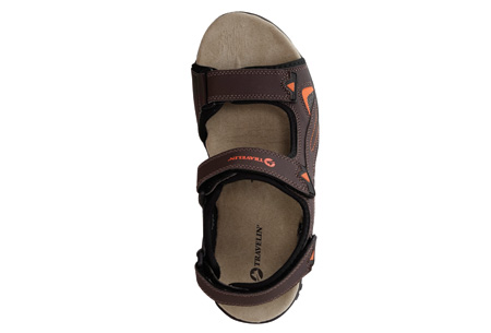 Travelin slippers & sandalen | Voor heren en dames in maat 36 t/m 46