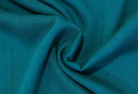 Ruffle tuniek | Een echte zomerse musthave!