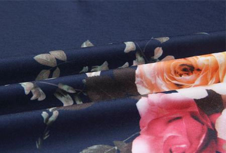 Playsuit dress in 6 kleuren | Stijlvolle, originele combi van een jurk en een playsuit!