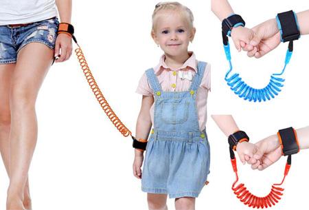 Kinder veiligheidsband