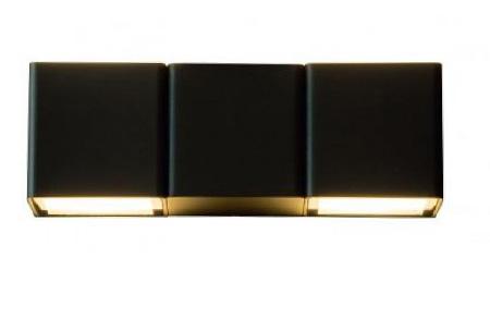 LED's Light buitenlampen | Sfeervolle verlichting voor in de tuin, terras of op het balkon Lisbon