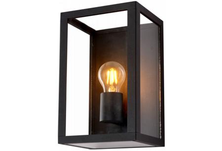 LED's Light buitenlampen #9 The Hague