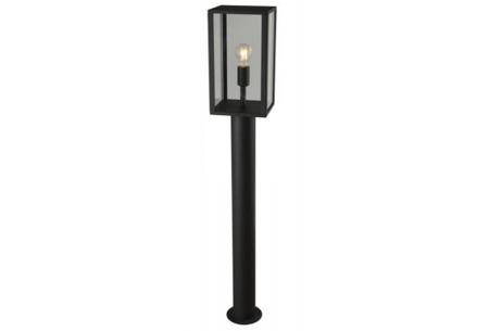 LED's Light buitenlampen | Sfeervolle verlichting voor in de tuin, terras of op het balkon amsterdam