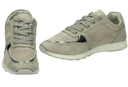 Everyday sneakers | Trendy, stijlvol, en comfortabel